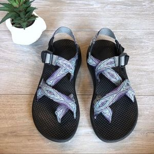 Classic Z/2 CHACO Sandals, Outdoor Adventure Shoes